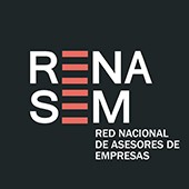 Renasem Red Nacional de Asesores de Empresas